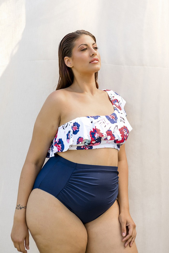 Special Offers | Swimsuits