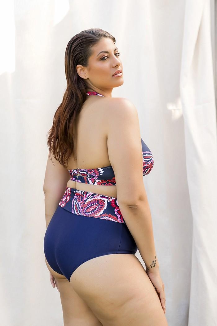 Μπικίνι | Swimsuits