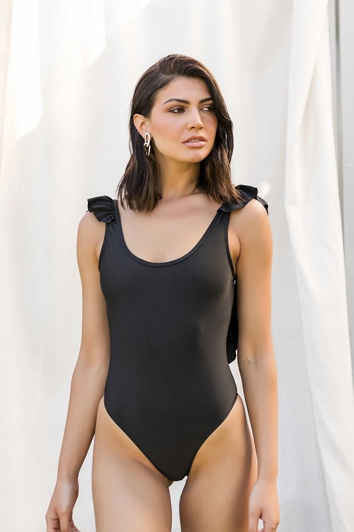 Ολόσωμο   Swimsuits