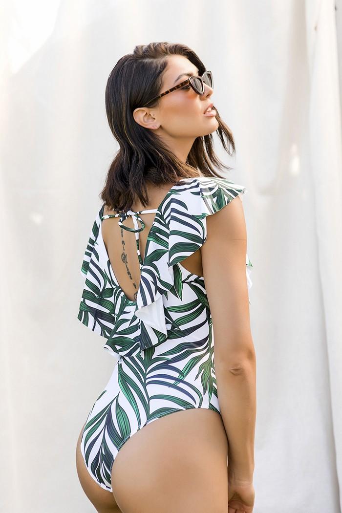 Ολόσωμο | Swimsuits