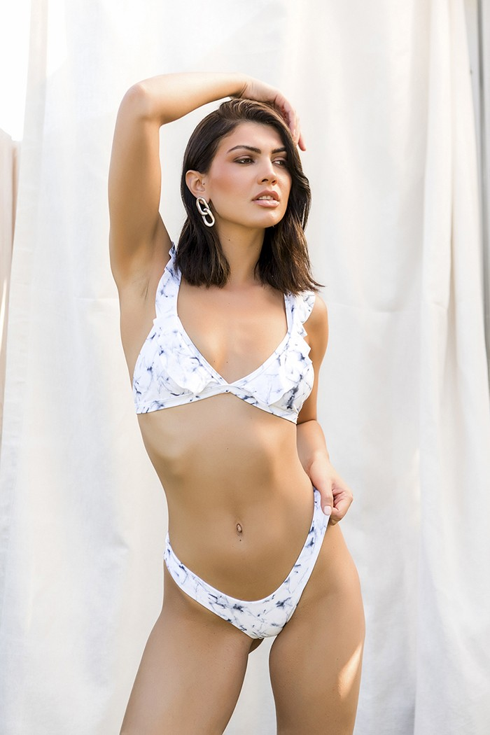 Offers | Swimsuits