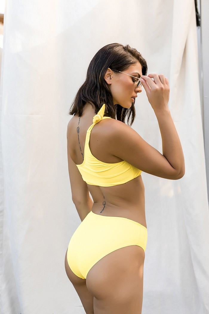 New Arrivals   Swimsuits