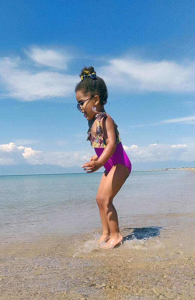 Kids | Swimsuits