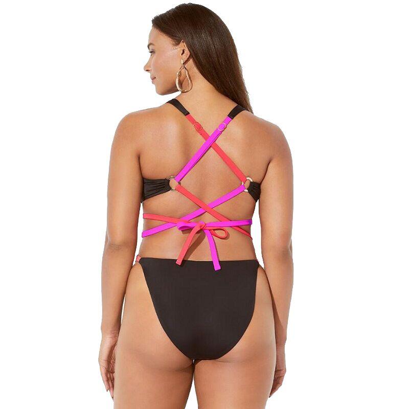 Uncategorized | Swimsuits