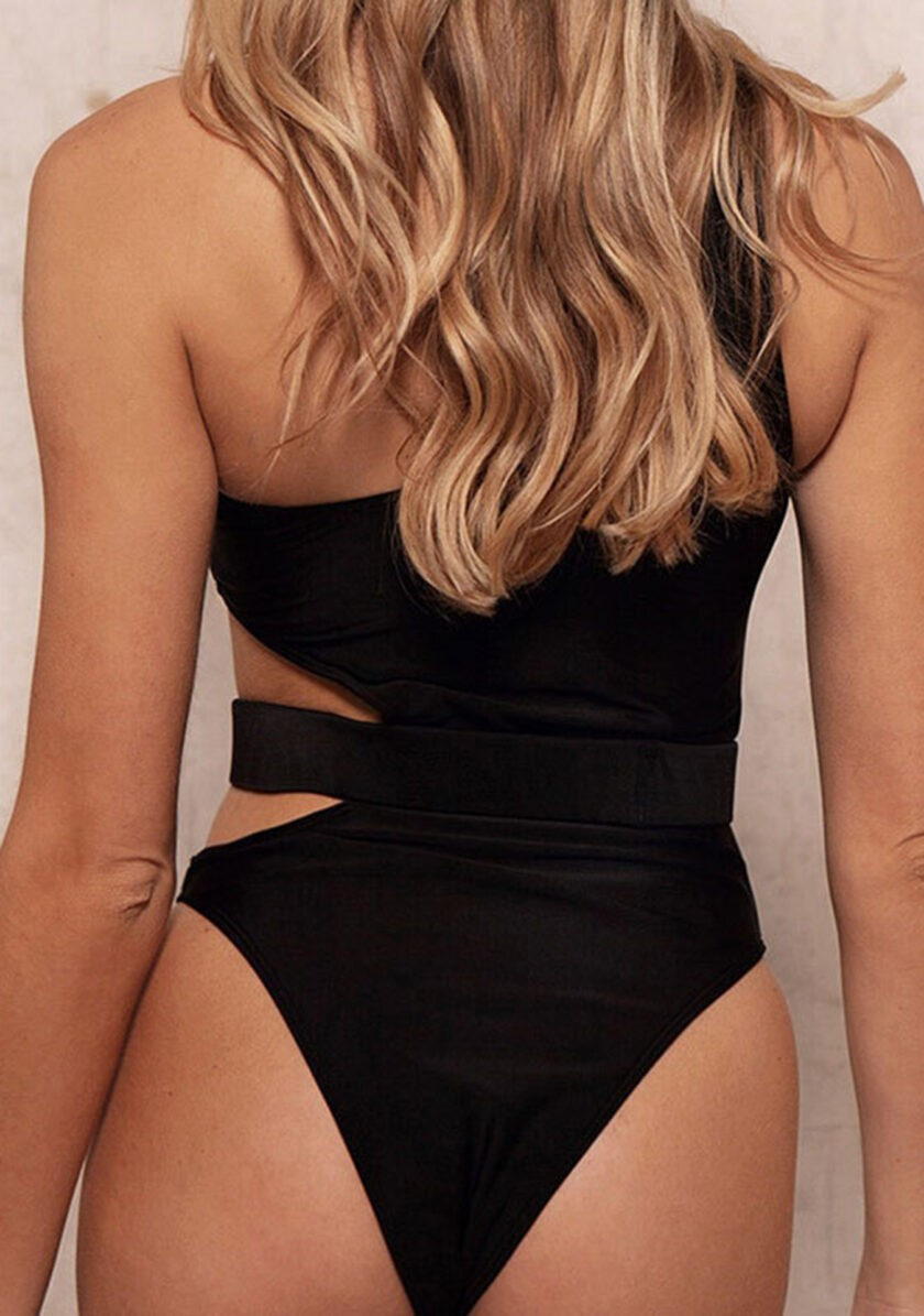 New Arrivals | Swimsuits