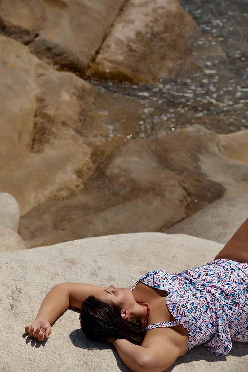 Bikini | Swimsuits