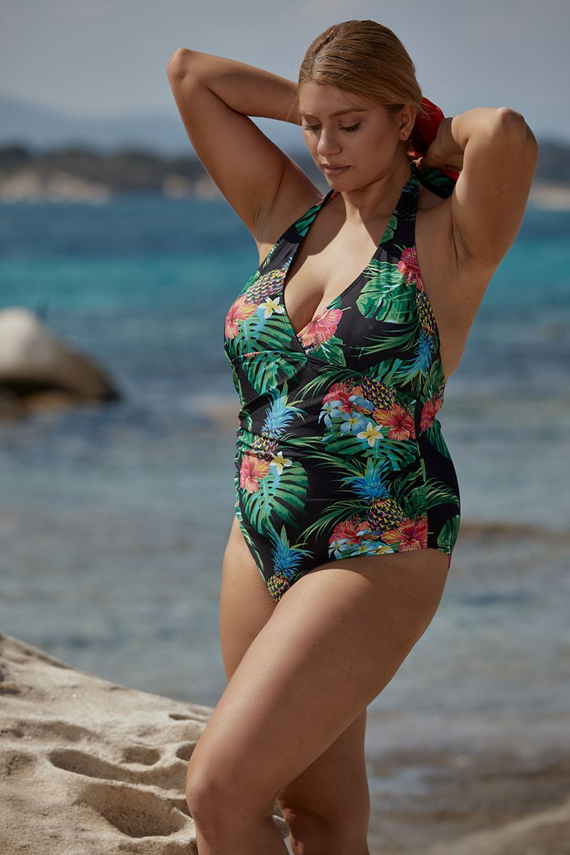 One Piece | Swimsuits