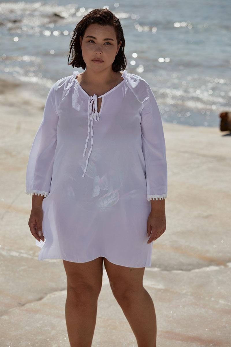 Beachwear | Swimsuits